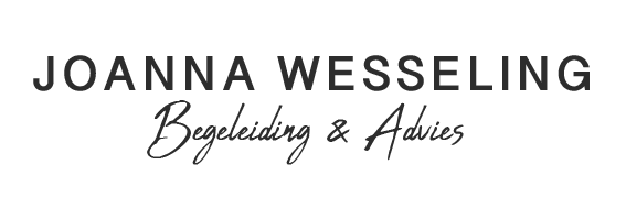 Joanna Wesseling